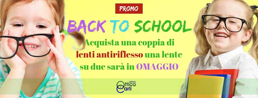 Promo-Back-to-School